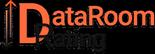 virtual data room rating, compare virtual data room, dataroom rating